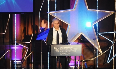tahar_rahim_receives_the_best_film_award_for_jacques_audiards_a_prophet