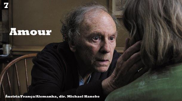 #7 Melhores Filmes de 2012
