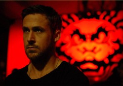 1_Only God Forgives1