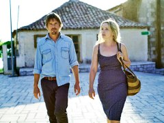 2_Before Midnight