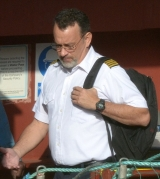7_Captain Phillips