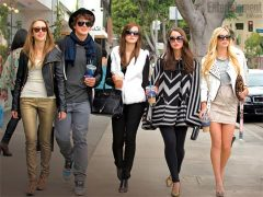 9_The Bling Ring