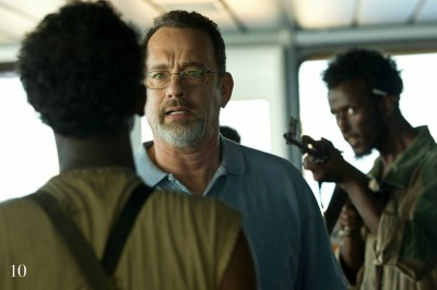 10_captain-phillips01