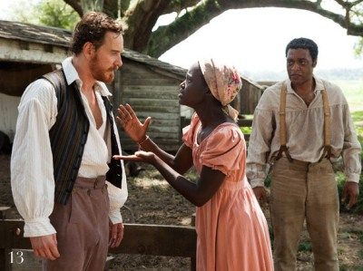 13_12 Years a Slave
