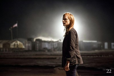 22_Zero Dark Thirty