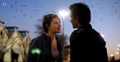 41_Upstream Color